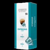 Espresso Alba