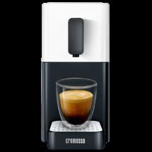 Капсульная кофемашина Cremesso Easy