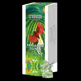 Cremesso Papua New Guinea
