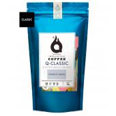 Кофе Тропик