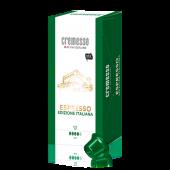 Cremesso Espresso Edizione Italiana